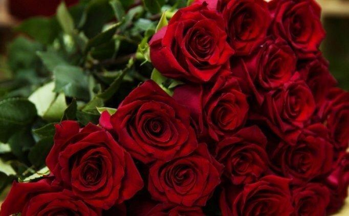 14 Şubat Sevgililer Günü hediyeleri, Sevgiliye özel hediye nasıl alınır?