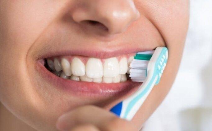 Orucu bozan şeyler nelerdir? Duş almak, diş fırçalamak orucu bozar mı?
