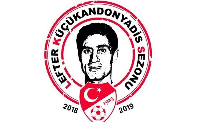 Süper Lig'de sezonun nabzını tutuyoruz?