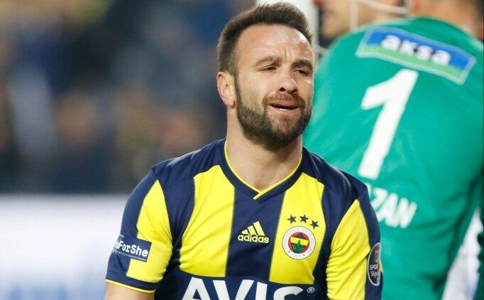 Fenerbahçe, 2 puanlı sistem dahil olmak üzere kendi rekorunu kırdı!