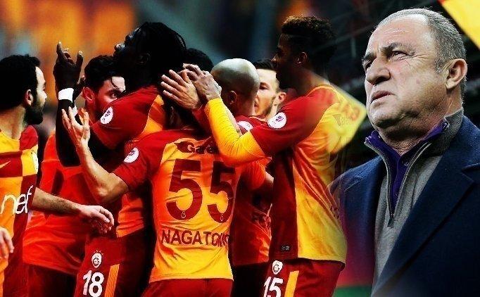 Levent Tüzemen: 'Galatasaray, Fenerbahçe'ye kaybetmez'