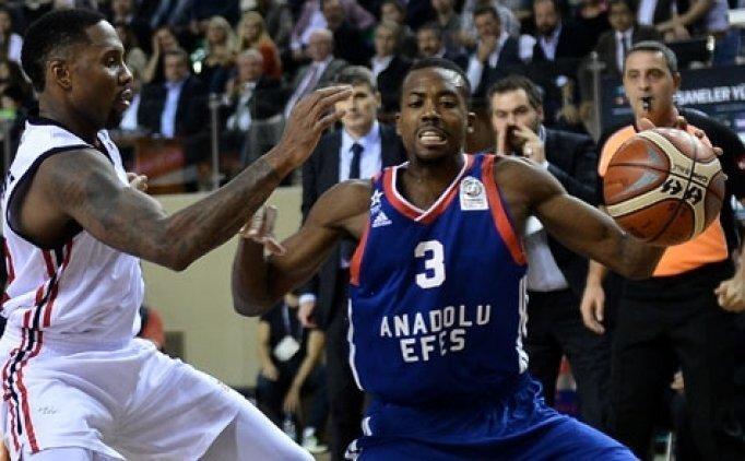 Anadolu Efes Eskişehir Basket maçı canlı hangi kanalda saat kaçta?