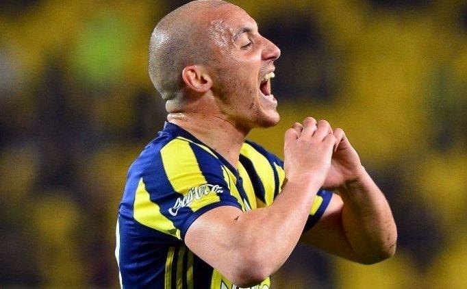 Aatif Chahechouhe için transfer talebi