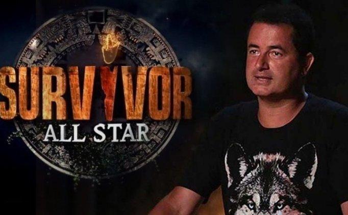 Survivor'da dokunulmazlığı kim kazandı? Survivor eleme adayları kimler oldu?