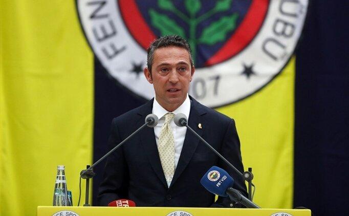 Fenerbahçe için şok iddia: 'Asıl hainler içeride'