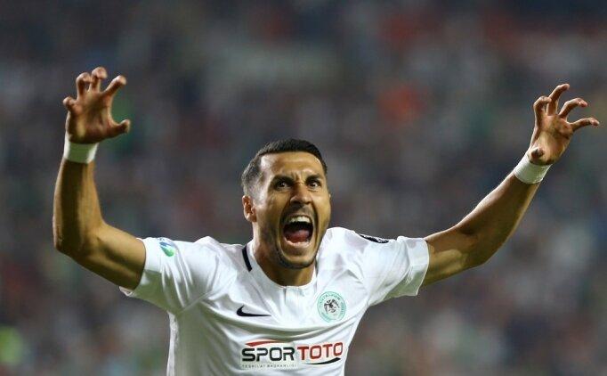 Adis Jahovic'ten itiraf: 'Sahamızda kazanamıyoruz'