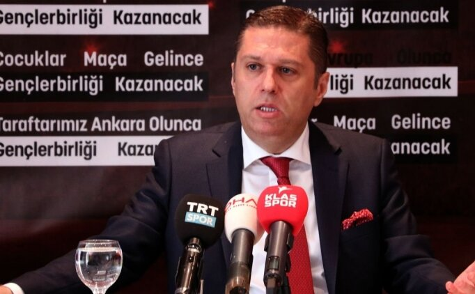 Arda Çakmak'tan Murat Cavcav'a tepki