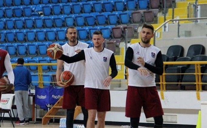 Trabzonspor'dan destek çağrısı