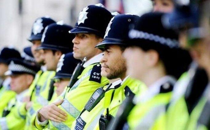 Halkbank polis kredisi nedir? Kredi 155 İhtiyaç Kredisi nasıl alınır, şartları neler?