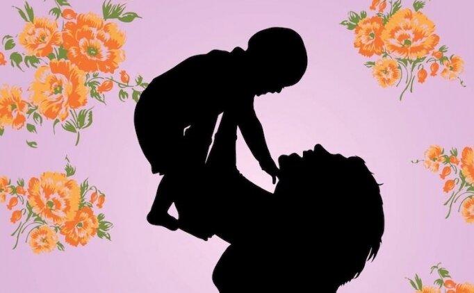 Anneler Günü'nde ne hediye alınabilir? 2018 En güzel Anneler Günü hediyeleri, armağanları