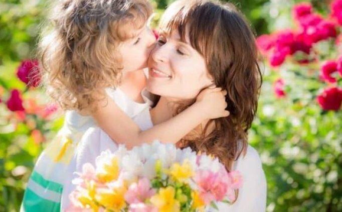 Anneler günü hediyeleri, Annelere günü için en güzel hediyelerin listesi