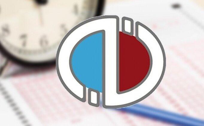 13-14 Ocak AÖF sınav giriş yerleri sorgulama ekranı, AÖF sınavı ne zaman?