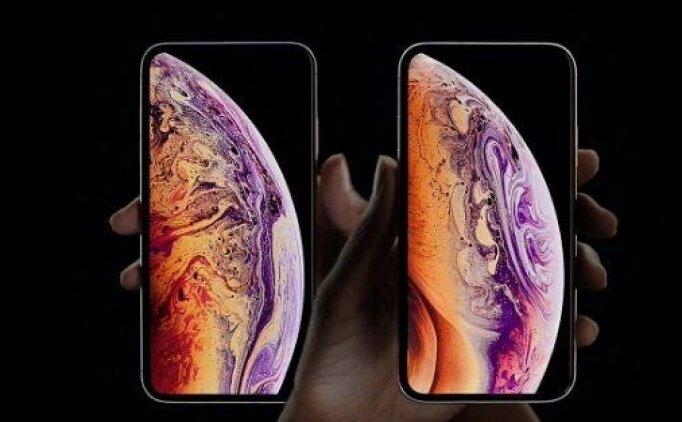 iPhone XS Max özellikleri, güncel Türkiye satış fiyatı ne kadar?