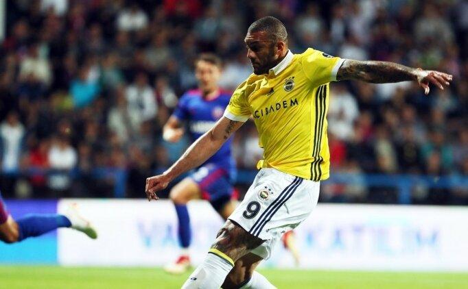 Karabükspor Fenerbahçe maçı geniş özet izle (bein sports golleri izle)