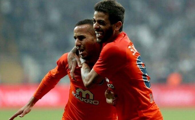 Trabzonspor'dan Kerim Frei harekatı!