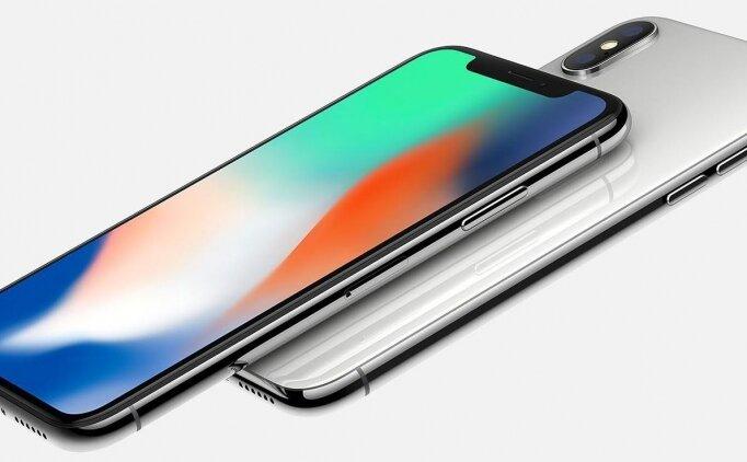 İphone fiyatları zamlı ne kadar oldu? 2018 İphone 8 plus, iphone 7 plus, iphone X yeni fiyatları