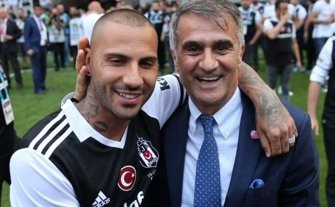 Beşiktaş, sezona iyi başlıyor! 60 sezonda...