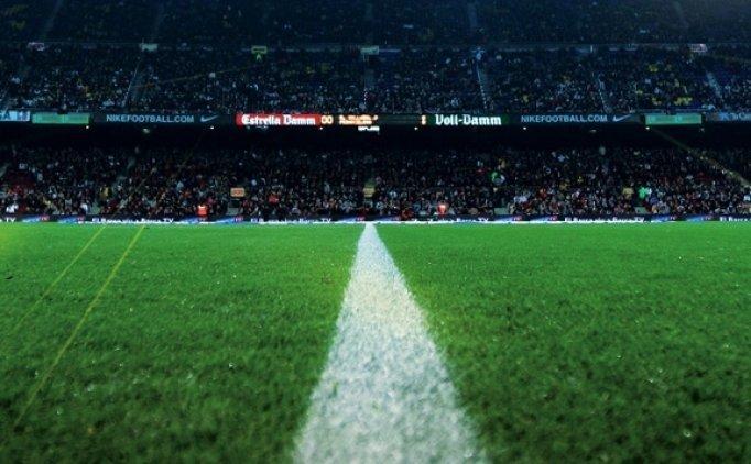 Kastamonuspor Eyüpspor maçı canlı hangi kanalda saat kaçta? (Mavi Karadeniz TV)