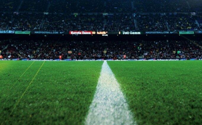 Sivasspor BB Erzurumspor maçı canlı hangi kanalda saat kaçta?