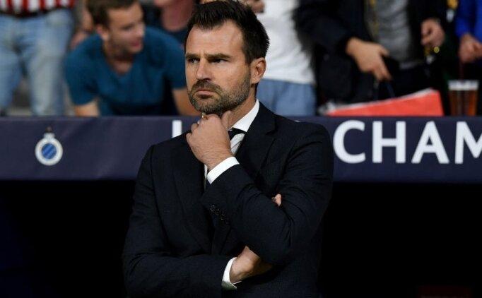 Rum medyası: Belçika futbolundaki kara para Rum tarafında aklanıyordu