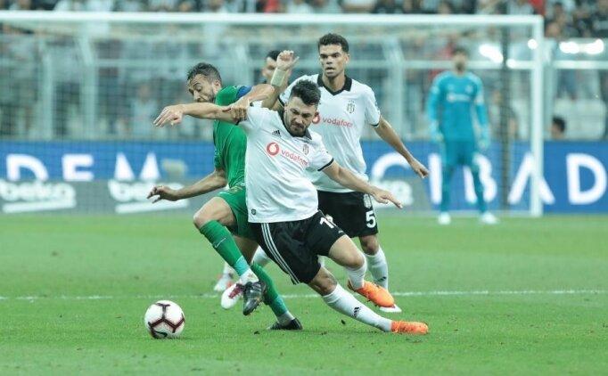 Beşiktaş Akhisarspor özet görüntülerini izle, golleri izle, Beşiktaş Akhisarspor