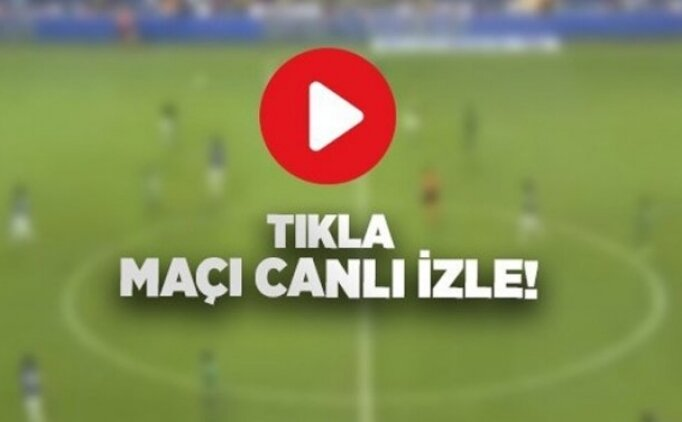 TS Osmanlıspor maçı İZLE Osmanlıspor Trabzonspor Bedava canlı maç izle