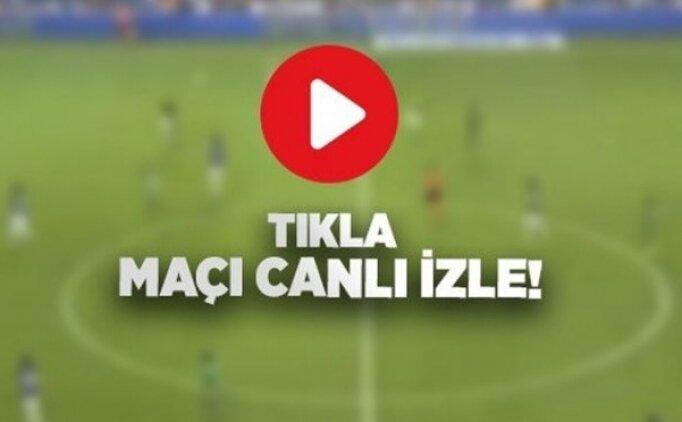 Ankaragücü Galatasaray maçı özetbedava izle, Ankaragücü GS özet yayın