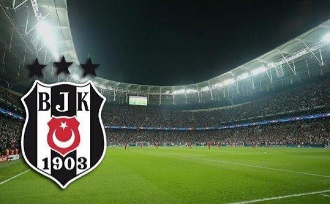 Beşiktaş Sarpsborg maçı hangi kanalda? Beşiktaş Sarpsborg maçı şifresiz mi?