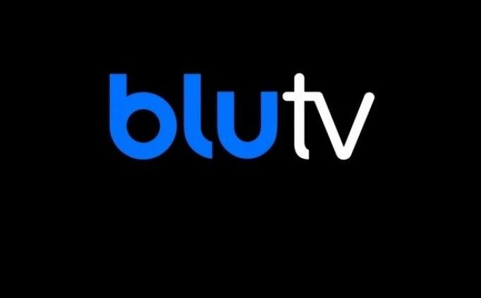 blu tv izle! Blu tv nasıl izlenir? Blu tv aylık ücreti ne kadar, kaç para?