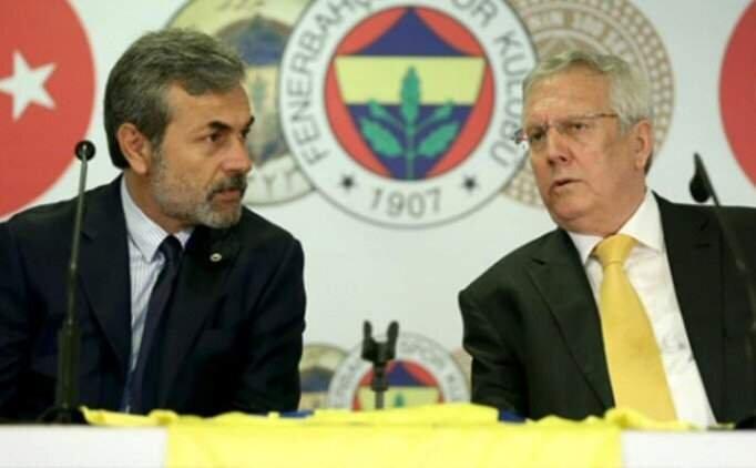 Fenerbahçe kaç sezondur kupa kaldıramıyor? Kötü seri...