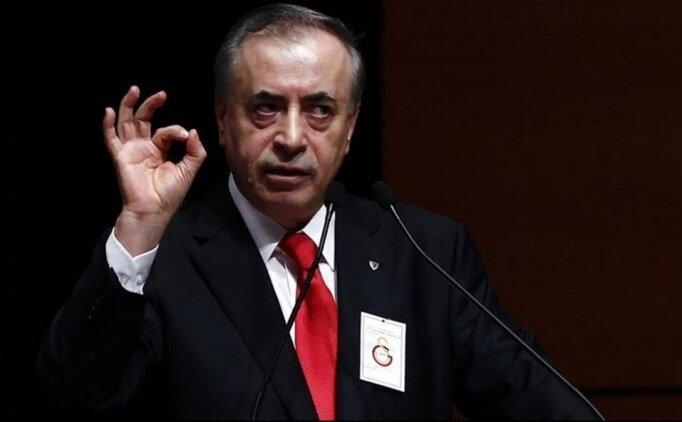 Galatasaray ve Fenerbahçe'nin cezalarını onandı