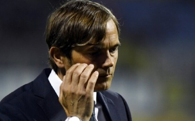 Simon Kuper: 'Hollanda futbolu aptallaştı'