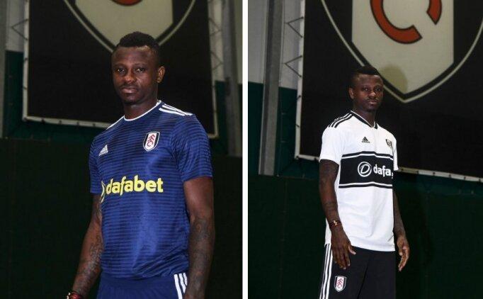 Fulham'dan Chelsea'ye büyük transfer çalımı!