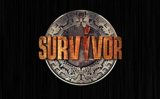 2018 Survivor büyük final nerede yapılacak? Survivor bu sene nerede?