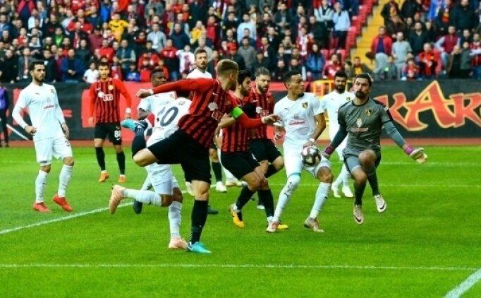 Eskişehirspor Osmanlıspor maçı canlı hangi kanalda saat kaçta?