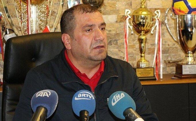 Kardemir Karabükspor, altyapı oyuncularıyla sahaya çıkacak