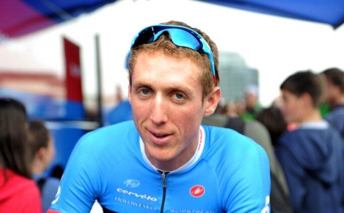 Fransa Bisiklet Turu'nun 6. etabının kazananı belli oldu