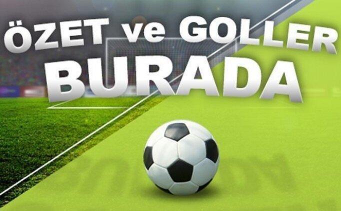 Galatasaray Antalyaspor  ÖZET izle ( beIn Sports özet)