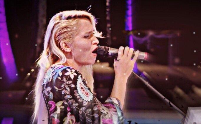 Survivor birleşme partisinde, Survivor şarkı yarışmasını kim kazandı? Aleyna Tilki sürprizi
