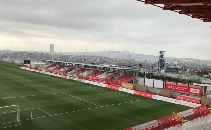 Spor Toto 1. Lig'de 3. takım yine Süper Lig'i göremedi