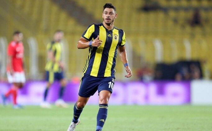 Fenerbahçe, satma kararı aldı!