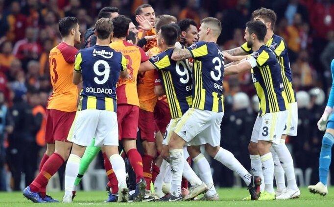 Flaş iddia: 'Galatasaray kupadan çekilebilir'
