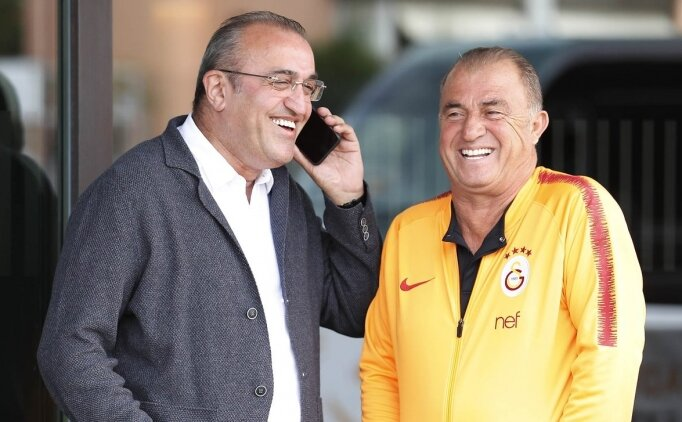 ''Bu sezon Feghouli'nin sezonu olacak''