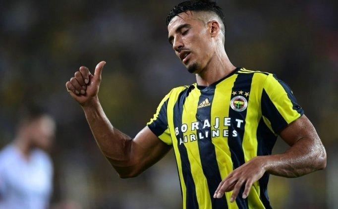 Mehmet Demirkol'dan Dirar için flaş bir iddia!