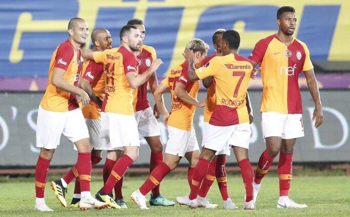 Ankaragücü Galatasaray  İZLE maçı yayını, Ankaragücü Galatasaray ÖZET