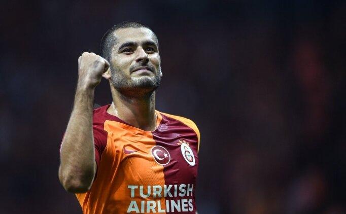Galatasaray'a UEFA'dan çılgın gelir! 255 milyon TL oldu...