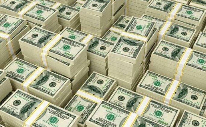 10 Ağustos Cuma dolar kuru ne kadar oldu? Bugün dolar kaç para?