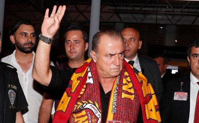 Mehmet Demirkol: 'Terim'i Mourinho ve Guardiola'ya karşı görebilirdik'