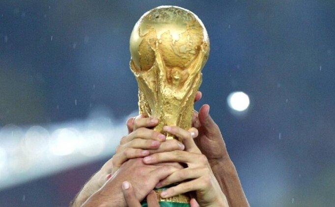 Dünya Kupası hangi ülkede oynanıyor? Dünya Kupası maçları hangi kanallarda?