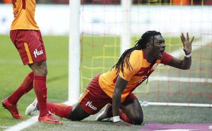 Galatasaray Antalyaspor maçı Canlı Özet izle | GS - Antalyaspor
